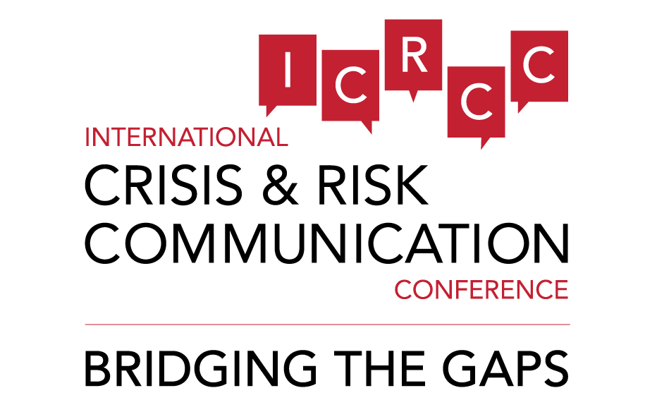 ICRC Conference