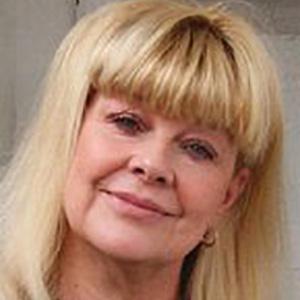 Leivik Knowles