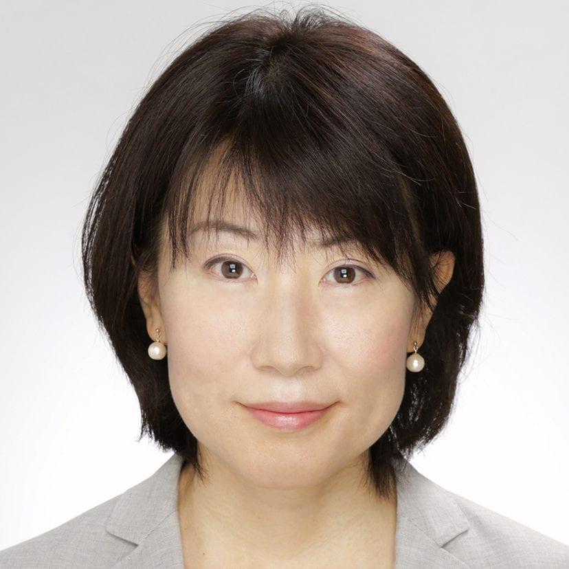 Katagata
